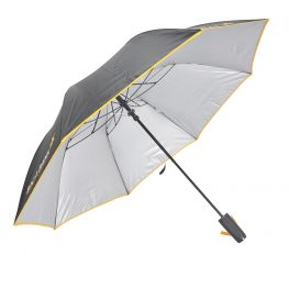 high quality umbrella