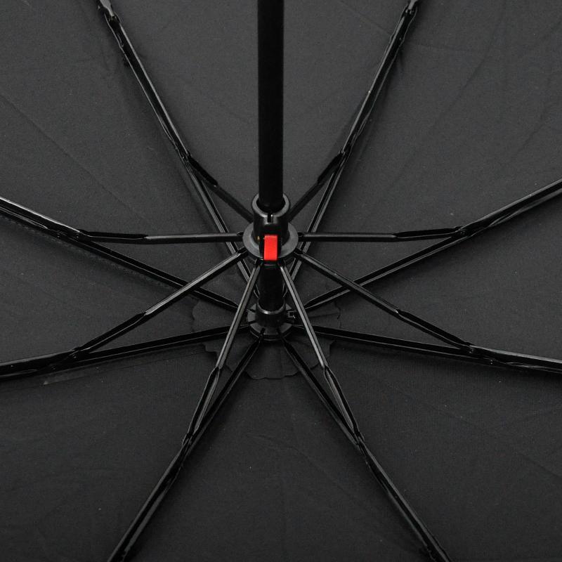 wolesale custom printed umbrella