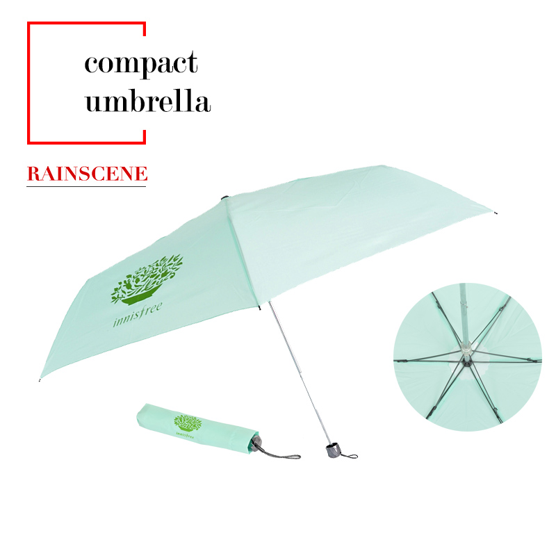 custom made umbrella
