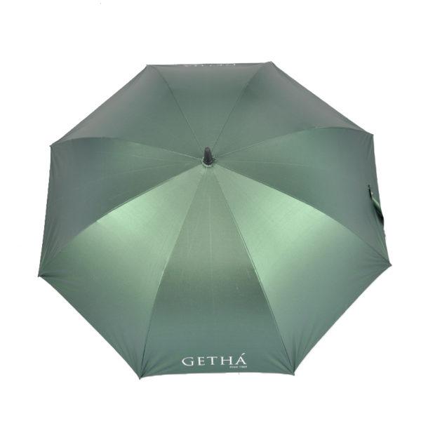 golf windproof umbrella