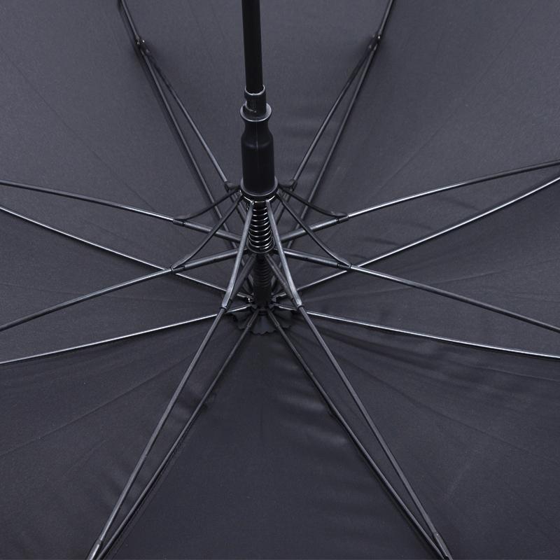 OEM umbrella