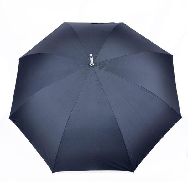golf umbrella factory