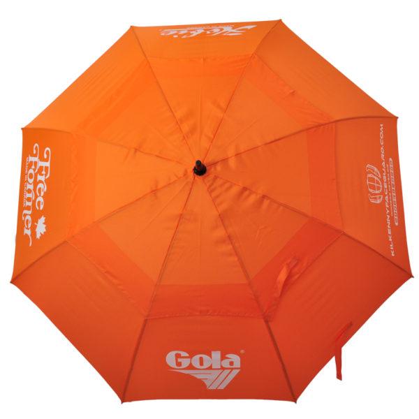 large umbrellas for men