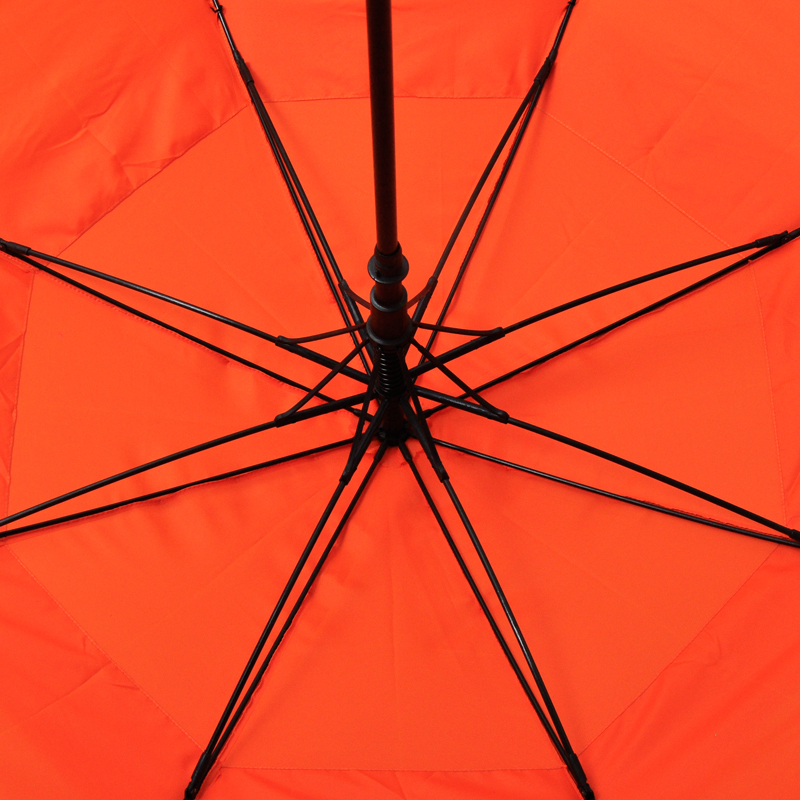 large umbrellas for men