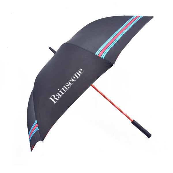 quality golf umbrella