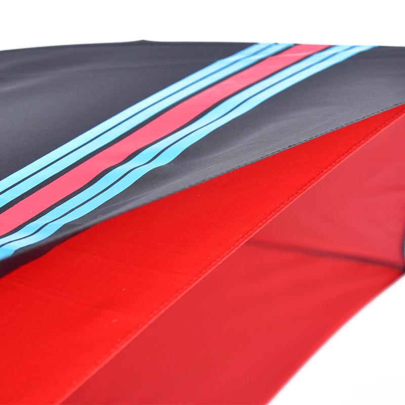 quality golf umbrella