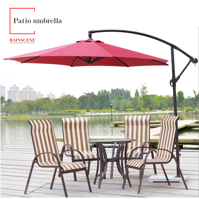 sun umbrella,outdoor umbrella
