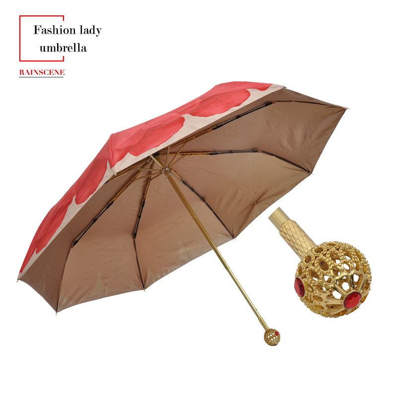 foldable umbrella,fold umbrella,folding umbrella