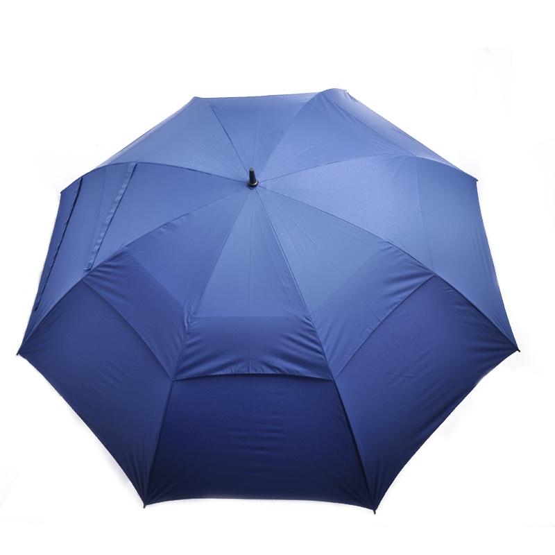 large handheld umbrella