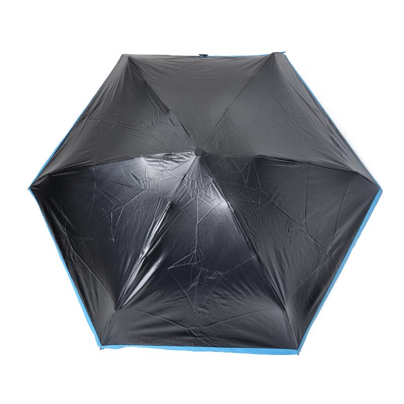 umbrella manufacturer