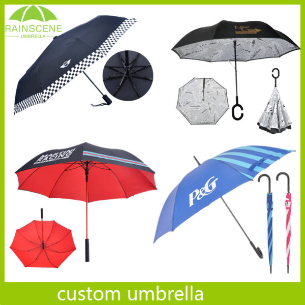 umbrella factory