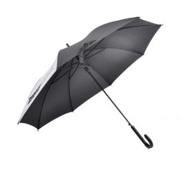 S23-03custom-printed-promotion-umbrellas-with-logo