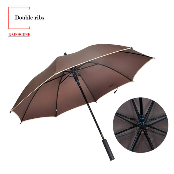 auto open umbrella