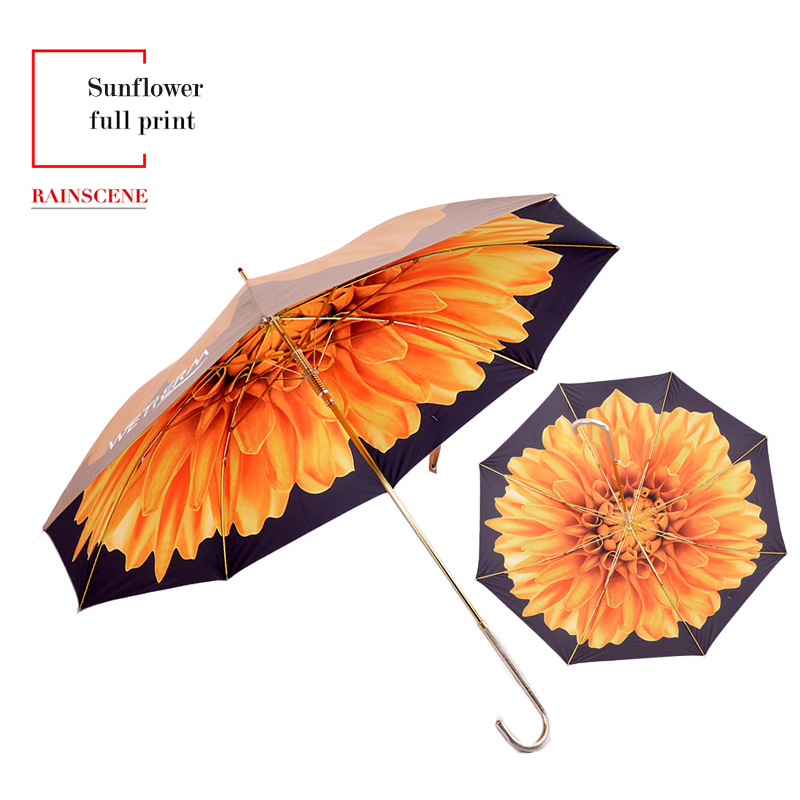 high-quality umbrella