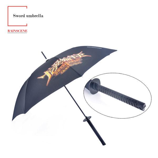 special umbrella