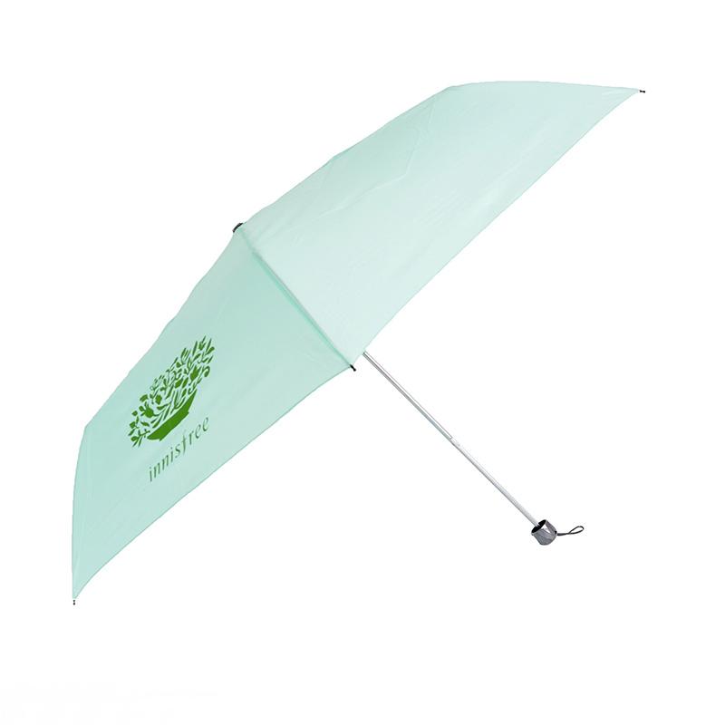 umbrella advertising