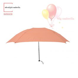 uv fold umbrella