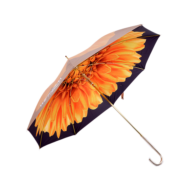 high quality umbrella,fashion umbrella,umbrella manufacturer,umbrella custom