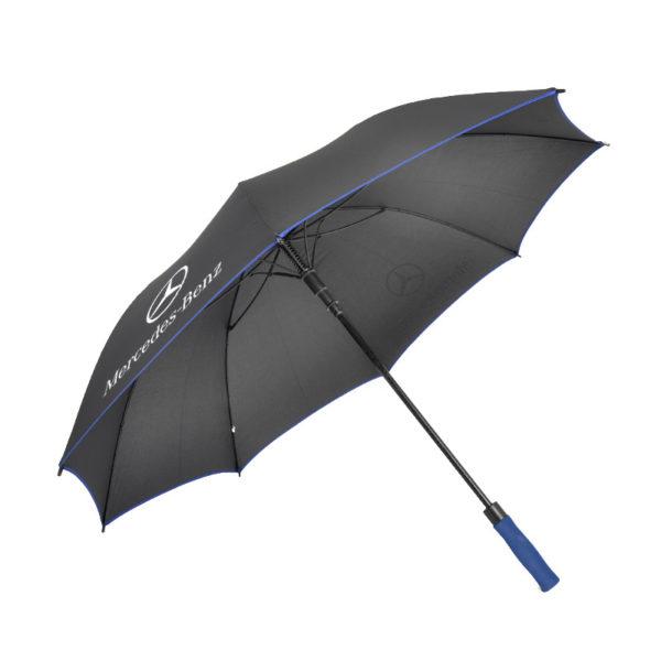 golf umbrella custom