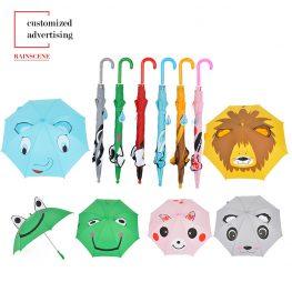 umbrella supplier