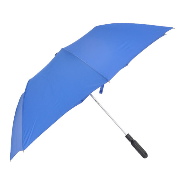 wholesale personalized umbrella