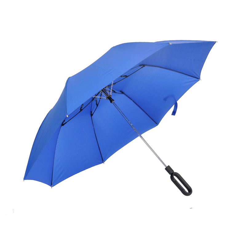 wholesale personalized umbrella