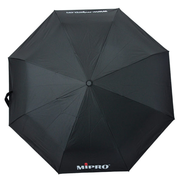 corporate umbrella branding