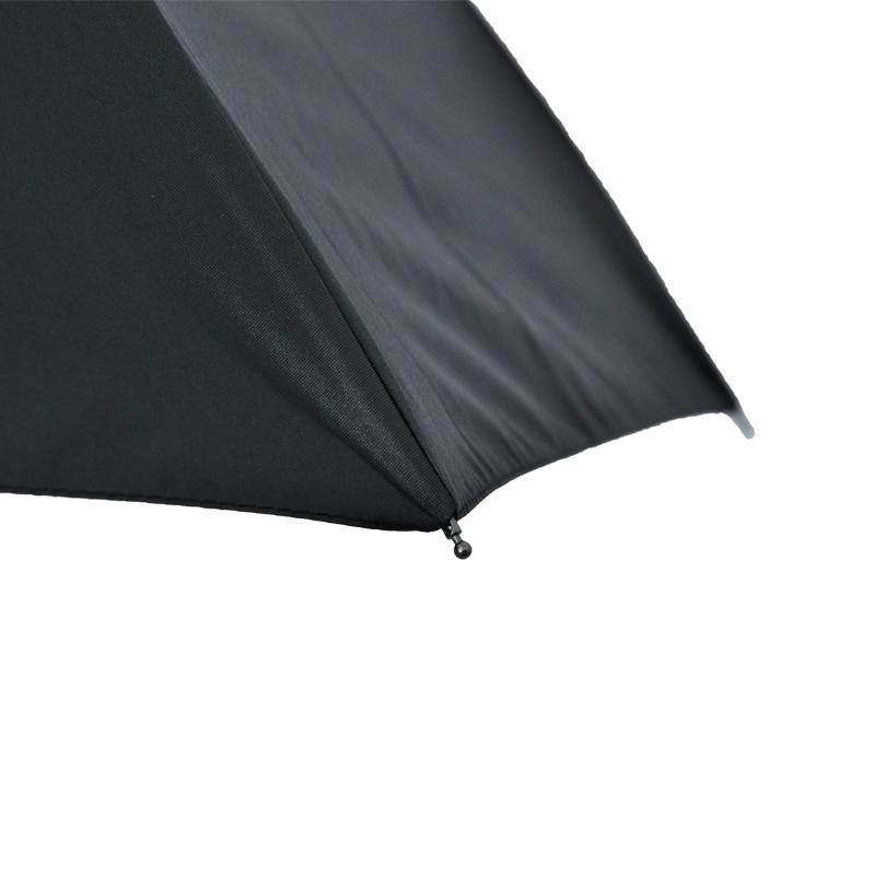 corporate umbrella branding