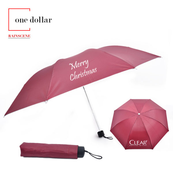 corporate giveaways umbrella