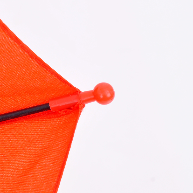 kids umbrella supplier
