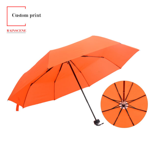 quality umbrella