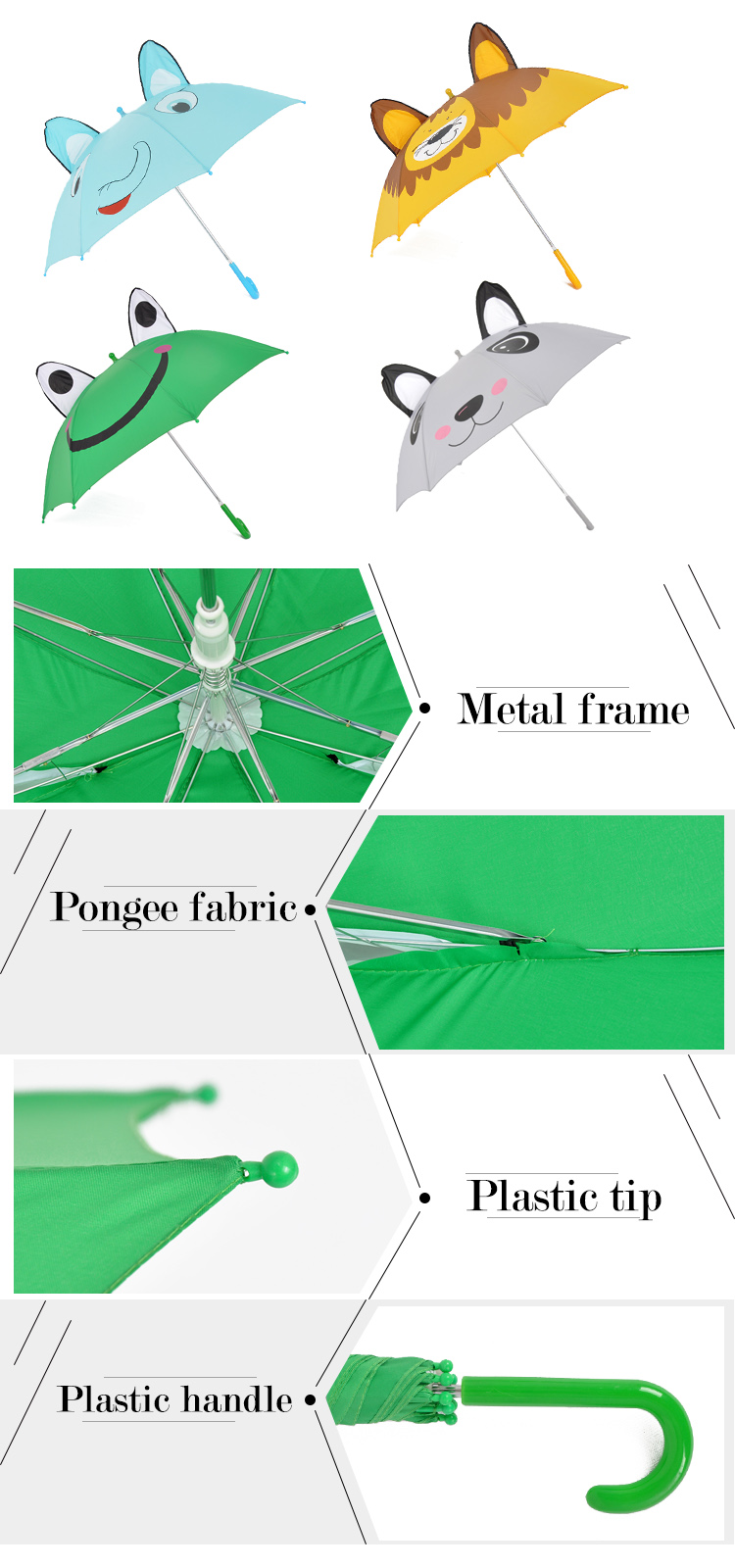 umbrella supplier