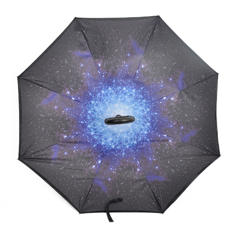 wholesale umbrella