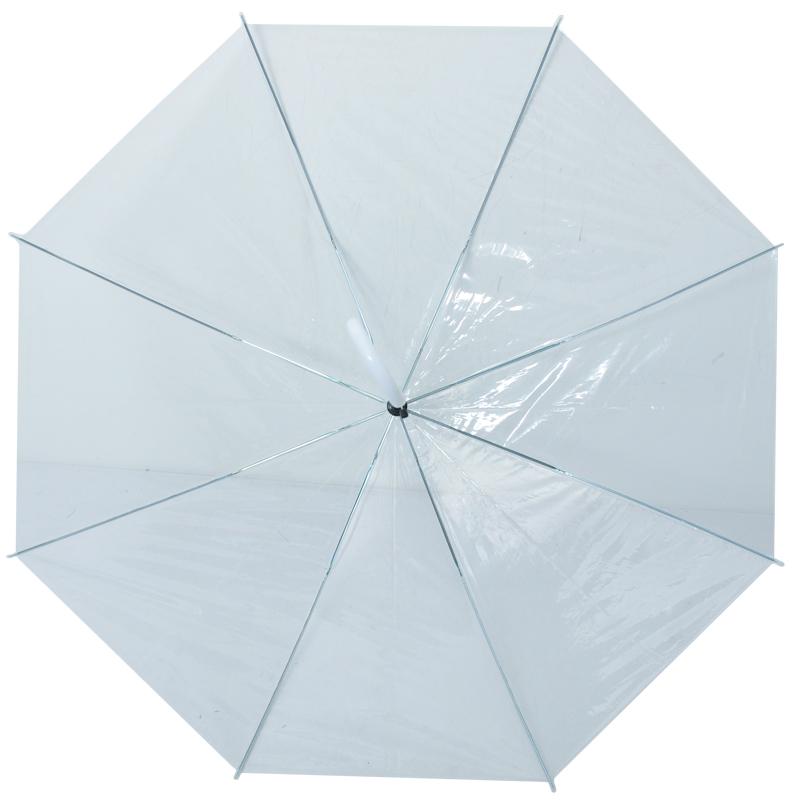 umbrella wholesale