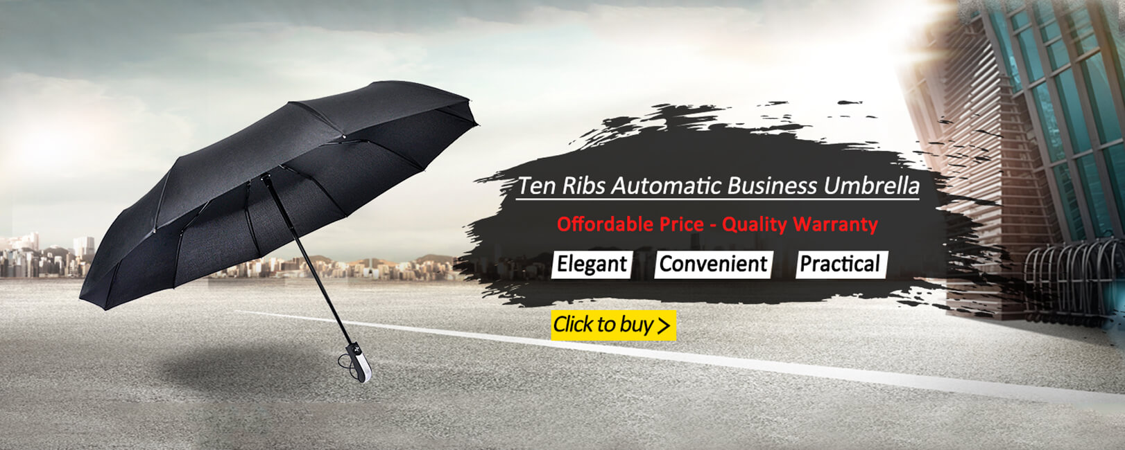golf umbrella,custom umbrella,straight umbrella, advertising umbrella,promotional umbrella,