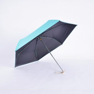 beauty skin umbrella